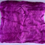 001purple hankiesm