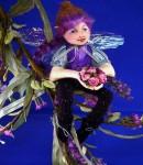 fairy good