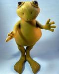 frog9best
